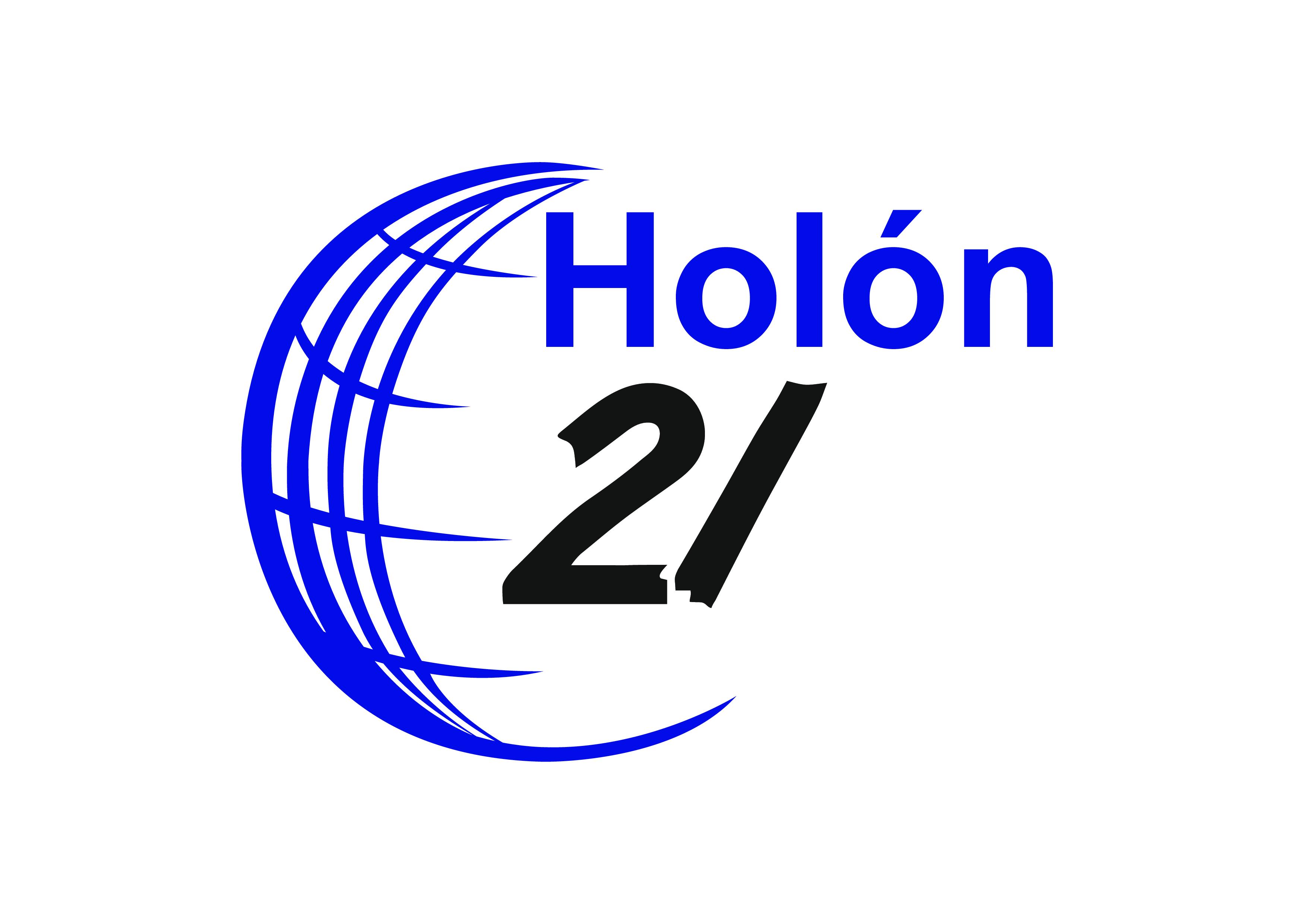 Holon XXI